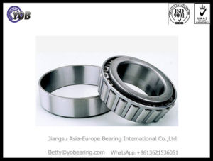 32028 X/Q Industrial Wheel Tapered Roller Bearing