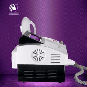 [إ-ليغت] شعب إزالة جلد تجديد آلة