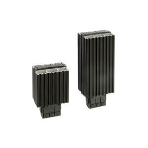 PTC Best-Selling элементов электрической панели вентилятора нагреватели с маркировкой CE (ст.140)