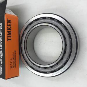 Timken ee291250/291750 Roulement à rouleaux coniques