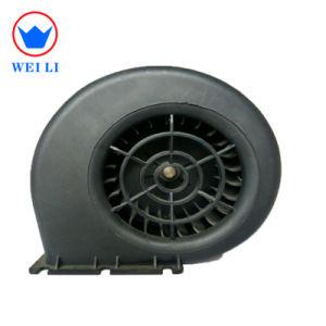 Hunan Drunk Goldens delicious Dragon Air Condition System Evaporator Blower Fan