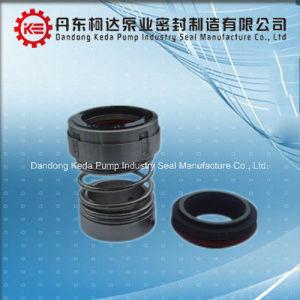 Los Fuelles de elastómero Juntas mecánicas de goma