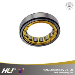 N Nu Nj rodamiento de rodillos cilíndricos para mini máquina de moldeo por inyección