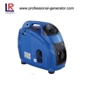 1.0kwセリウムおよびEPA Approval DIGITAL Inverter Generator