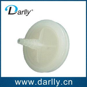 Darlly Capsule Filter per Pharmaceutical Industry