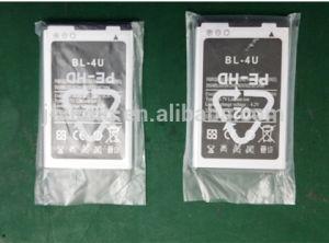 Certificado CE de equipos de paquete de alta velocidad móvil automática de pruebas de la batería y máquina de embalaje Twsl-Bpt-401