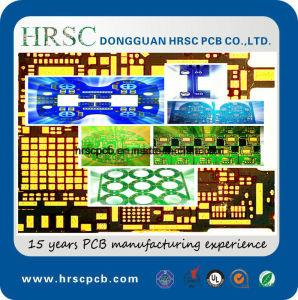 Новейший плеер монтажная плата PCB Ассамблеи универсальное средство обслуживания