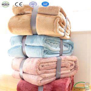 أغطية يرمون [أولترا] قطيفة زخرفيّة رمل غطاء ملكة غرفة نوم