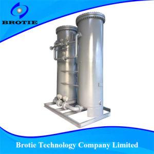 水産養殖のためのPsaの酸素の発電機