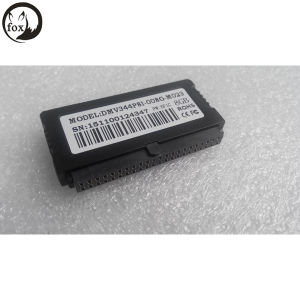 8GB MLC 44pin IDE Dom (ModuleのDisk) SSD