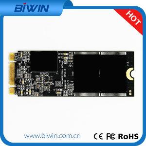 Благодаря сверхмалому времени отклика Biwin SATA III 3 Интерфейс Pcie 3.0 2240, 2260.2280 MLC NAND Flash-2 SSD 120 ГБ жесткий диск