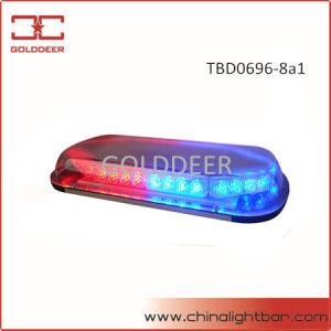 Röhrenblitz MiniLightbar (TBD0696-8A1) der PC Abdeckung-32W LED