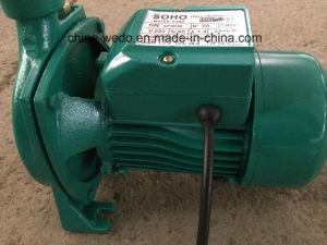 Cpm130 Электрический водяной насос для Мьянмы на рынок