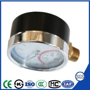Termometro di alta qualità e manometro con conveniente