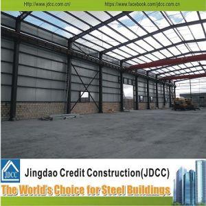 最もよい価格の構造格納庫の鋼鉄建物
