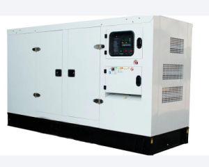 baldacchino insonorizzato Ntaa855g7 del generatore diesel di 375kVA 300kw Cummins