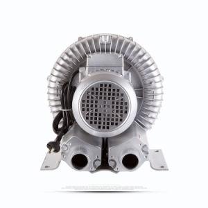 Haute qualité 5,5 kw côté haute pression Soufflante de l'anneau de canal