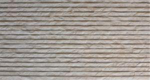 Tegel van de Muur van de goede Kwaliteit de Ceramische