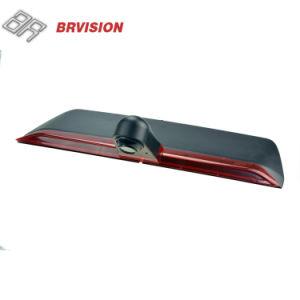 Brvision 2017年のフォルクスワーゲンのCrafterブレーキライトカメラ