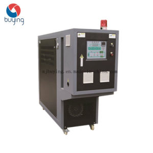 300deg c PVCシートの放出オイル型の温度調節器のヒーター