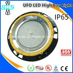 Lampada di alto potere, 150W alto indicatore luminoso eccellente della baia di qualità LED