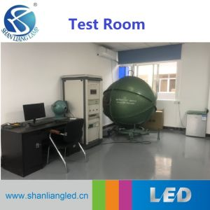 10W 18W 360 grados de T5/T8 Tubo de vidrio de LED
