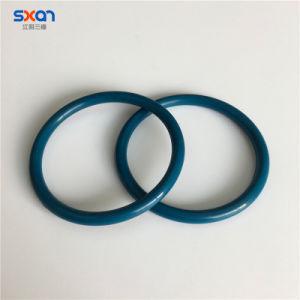 Soem-Fertigung-Wärme-Öl-Widerstand Viton FKM FPM Gummi-O-Ring