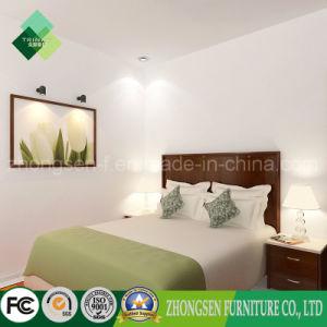 Hot sale moderne de style simple chambre coucher meubles for Chambre a coucher bon prix