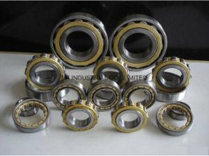 Roulements à rouleaux cylindriques NF212e, NF213e, NF214e, NF215e, NF216e, NF217e, NF218e, NF219e