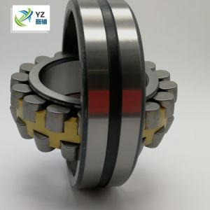 Roulement à double rangée de la taille de l'alésage 20-40mm en alignant les roulements à billes