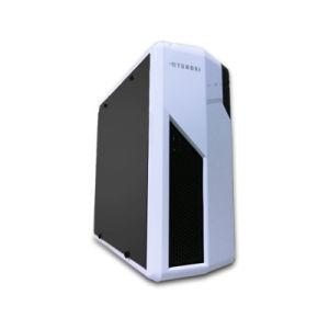 Лучшие продажи настольных ПК компьютерной поддержки Intel