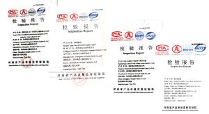 0.6/1 Kv Avvg do cabo de alimentação de isolamento de PVC - Vvg Vvgg Avvgg