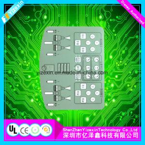 1b0736ba0b Lentes Móviles de China, lista de productos de Lentes Móviles de ...