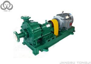 I fornitori della pompa dei residui della Cina, residui estraenti pompa le pompe centrifughe e basse dei residui di manutenzione per estrazione mineraria