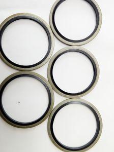FKM/Rubber Behandelde Wasmachine met Uitstekende kwaliteit