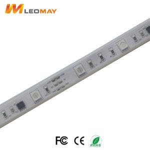 WS1903 striscia magica di colore LED con 30 LED