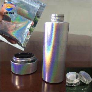 Tinta Spray Holográfica Laser Spectraflair Pó Revestimento Automático pigmento de Automóveis