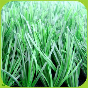 Preiswertes Fußball-künstliches Rasen-Gras-ökonomisches Feld