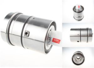 Картридж механическое уплотнение Джон крана Safematic Se2c, Sulzer уплотнения насоса