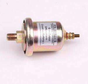 Trasmettitore di pressione di olio, sensore di Vdo per i motori con 1/8NPT