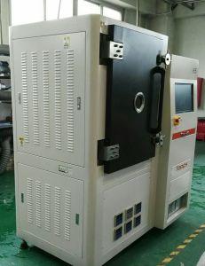 Het Vacuüm die van de toorts SMT de Vacuüm Grote Oven RS220 RS110 solderen van de Terugvloeiing