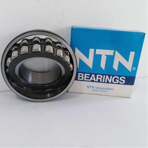 Rodamiento de rodillo autoalineador NTN 22316