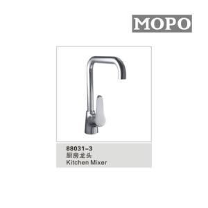 De Chinese Nieuwe Tapkraan van de Keuken van Sanitaryware van de Stijl