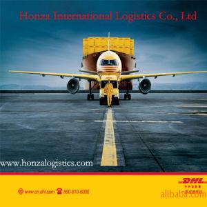 DHL Tne Fedex UPS Uitdrukkelijk van Shenzhen of Guangzhou aan Verenigde Arabische Emiraten