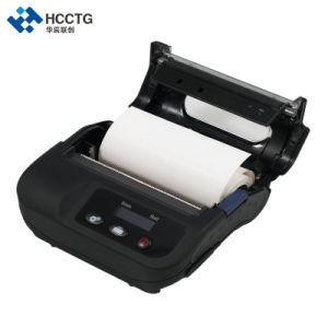 대중음식점 또는 부엌 또는 소매 또는 슈퍼마켓 Bluetooth+USB 휴대용 이동할 수 있는 인쇄 기계 (HCC-L31)