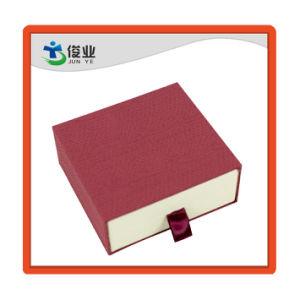 الصين [سوبّلر] [أم] عالة لون صارّة يطبع ساحب [جولري بوإكس]