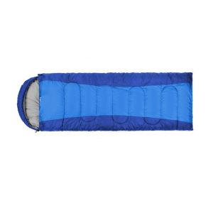 ミッキーマウスパターン屋外の寝袋中国Suppliper