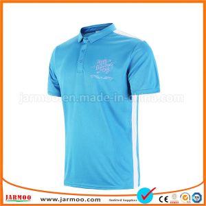 高品質のカスタム昇進のTシャツ