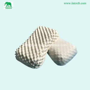 100% натуральные Таиланд латекс подушка из Китая поставщика