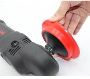 Multi-Funzioni del regalo dell'automobile e lucidatore rotativo Wr42300 di sicurezza